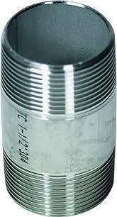 Pipe Nipple SS304L