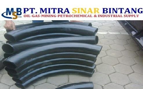 Elbow Carbon Steel 1,5D 3D 5D