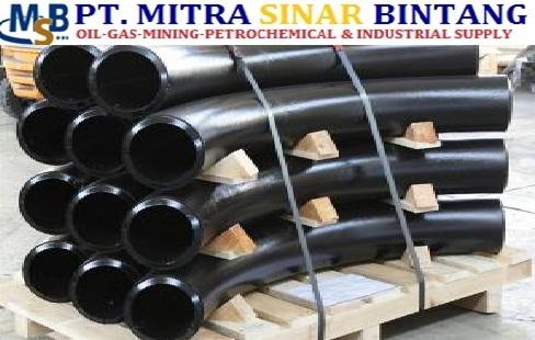 Elbow 5D Carbon Steel Api 5L