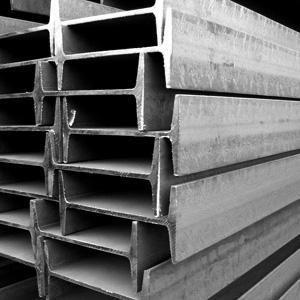 WF Carbon Steel A36