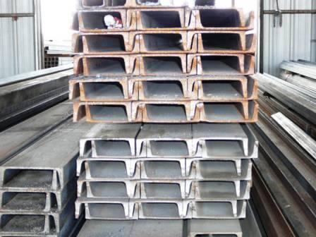 Unp Carbon Steel A36
