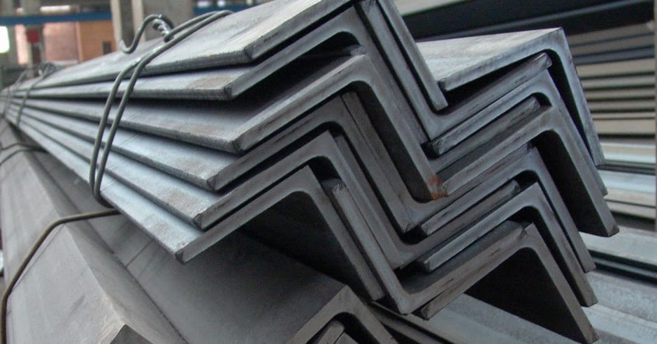 Siku Carbon Steel A36