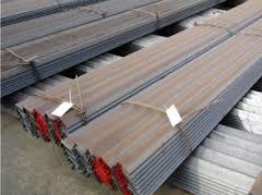 Angle/Siku Carbon Steel