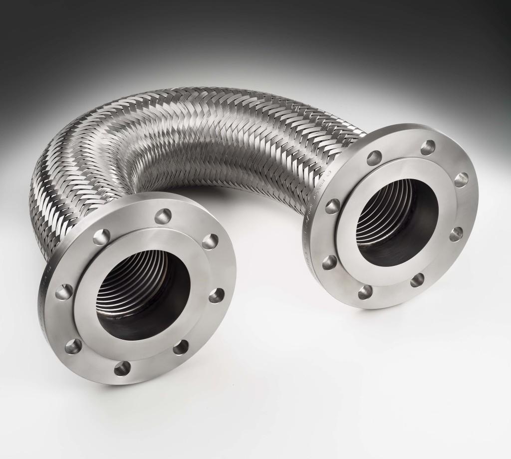 Flexible Metal Hose SUS304