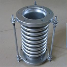 Expansion Joint Stainless Steel Ss304