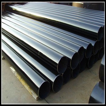 JUAL PIPA SEAMLESS CARBON STEEL