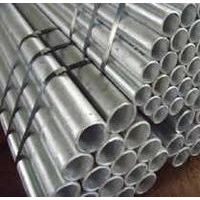 Jual; Pipa Seamless Hot Deep Galvanize